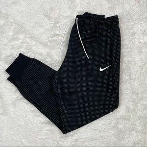 New Nike Sportswear Tech Pack Fleece Joggers CZ1857-010